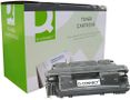 QConnect Toner Q-Connect (C4127X)  Sort 10.000 sider