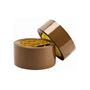 SCOTCH Emballagetape Brun Scotch 309 PP m/acryl klæb 38mmx66m