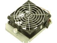 HP System I/O Fan REFUR/ BULK (281844-001-RFB)