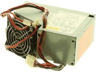 HP 120-Watt 3.3V Power Supply REFUR/ BULK (224060-001-RFB)