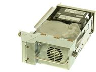 CTU DLT CPQ 40/80GB W/FAN REFUR/ BULK