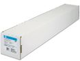 HP Bright White bläckstrålepapper - 914 mm x 45,7 m