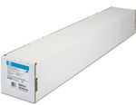 HP Bright White Inkjet-papir, 914