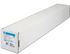 HP Bright White Inkjet-papir,  914 mm x 45,7 m