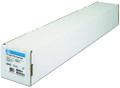 HP Bright White bläckstrålepapper - 610 mm x 45,7 m