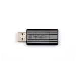 VERBATIM Hi-Speed Store'N'Go 64 GB (49065)