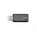 VERBATIM USB Flash Drive 64GB Hi-Speed Store N Go Pin Stripe