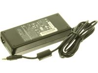 HP AC adapter 90w For Port Replic RP REFURB (RP000087532)