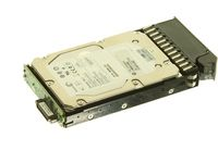 Hewlett Packard Enterprise HDD 450GB SAS MSA  3.5 INCH (787655-001)