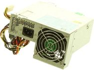 DC7600SFF 240W Power Supply REFUR/ BULK