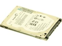 HP 320GB SATA 7.200Rpm (639135-001)