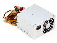 Power Supply PS2 210W