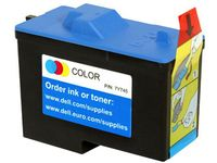 Ink Cartridge Color
