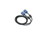 Hewlett Packard Enterprise X260 T1 Voice Router Cable (JD535A)