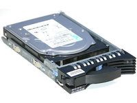 IBM 250GB SATA SCSI HDD 7200RPM (4602)
