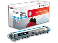 AGFAPHOTO Toner Cyan (Replaces TN 245C) (APTBTN245CE)