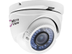 MicroView Mini IR Dome Analog 720 TVL