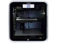 3D SYSTEMS 3Dsystems CubePro 3D Printer (401733)