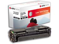 AGFAPHOTO Toner black (APTS504BE)