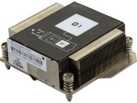Hewlett Packard Enterprise Heatsink (670031-001)