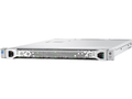 Hewlett Packard Enterprise DL360 Gen9 E5-2603v3