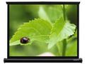 GRANDVIEW Pocket screen 32""""