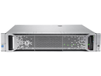 HPE Proliant DL380 Gen9 E5-2620v3 SP8040TV EU Svr