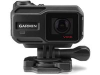 VIRB X Action Camera Worldwide