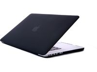 "eSTUFF SatinShell for MacBook 13"" (ES82131)"