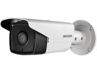 HIK VISION HIKVISION IR EXIR Bullet Cam 4MP (DS-2CD2T42WD-I5(4MM))