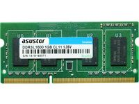 AS5-RAM1G 1GB DDR3L-1600