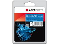 AGFAPHOTO Ink Magenta rpl LC1280XLM (APHP364PBXLDC)