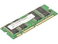 HP 2.0GB, 800MHZ DDR2-SDRAM CL-6 (457624-001)