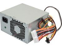 Power Supply 300W (Active PFC)