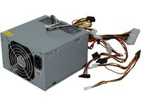 Power Supply 475W