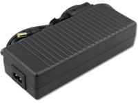 CoreParts 135W Acer Power Adapter (MBXAC-AC0001)
