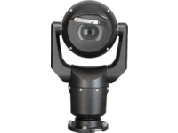 Ruggedized HD Camera