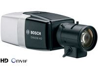 BOSCH DINION IP starlight 7000 HD (NBN-71013-BA-B)