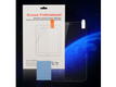 MICROMOBILE Screen Protection Film