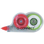 QConnect Korrektionstape Mini 4,2mm x 5m (KF02131)