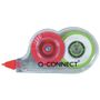 QConnect Korrektionstape Q-Connect Mini 4,2mmx5m