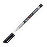 STABILO Marker Stabilo Write-4-all F Sort