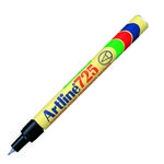 ARTLINE Marker 725 Sort 0,4mm (3272501)