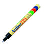 ARTLINE Marker 725 Sort 0,4mm