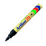 ARTLINE Marker 70 Sort 1,5mm
