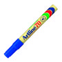 ARTLINE Marker Artline 70 Blå 1,5mm