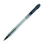PILOT Kuglepen BPS-Matic Sort