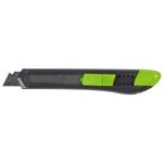 QConnect Hobbykniv 18mm blad