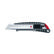 NT CUTTER Cutting knife NT cutter 18mm L-500GRP