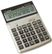 CANON TS-1200TCG EMEA DBL table calculator
